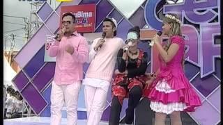Video Laki Laki Idaman Fitri Carlina - Gentara (14/2) download MP3, 3GP, MP4, WEBM, AVI, FLV Oktober 2017