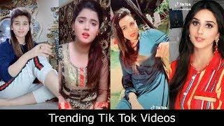 Trending Tiktok Videos 1 On Trending Dubsmash Tik Tok Videos Mu Trending Videos Trending Songs Tik Tok