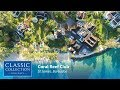 Coral Reef Club, Barbados | Classic Collection Holidays