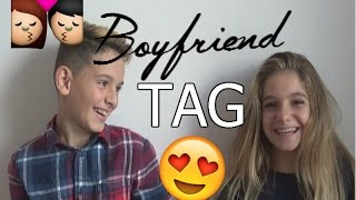 hey matho boyfriend tag ex