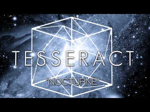 TESSERACT - Nocturne (NEW TRACK - FREE DOWNLOAD)