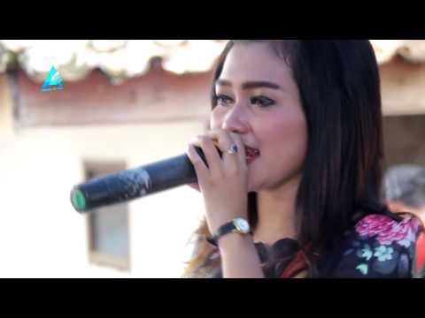 RERE & ALIS - MAHAL | REGYNA MUSIC ENTERTAINMENT