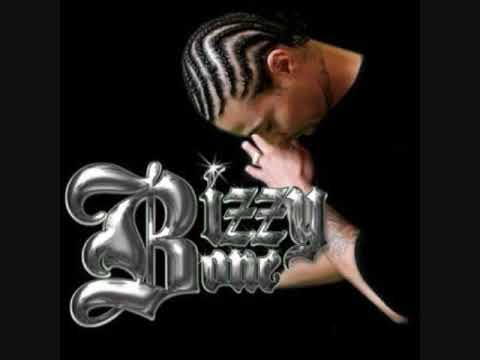 Bizzy Bone - Wikipedia