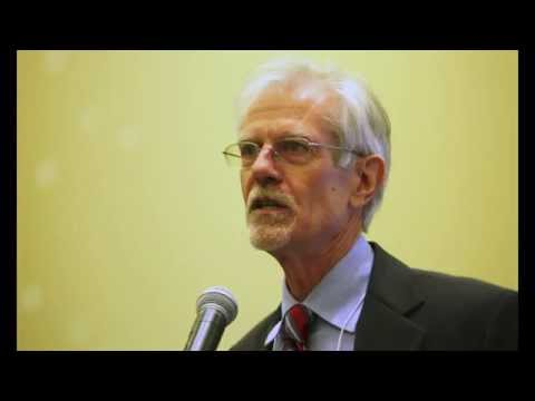 John Easton, Former Director, Institute of Education Sciences, on the REL Program [audio]
