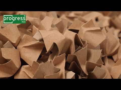 progress_packaging_gmbh_video_unternehmen_präsentation