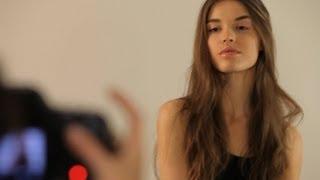 4 Photo Shoot Tips for Models | Modeling