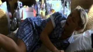 Video blue crush funny moments chicago. download MP3, 3GP, MP4, WEBM, AVI, FLV September 2017