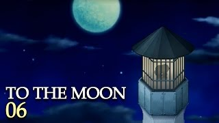 TO THE MOON [HD] #006 - ...und sie tanzten in den Morgen ★ Let