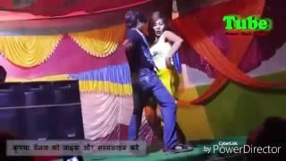 Saiya khulal ba kewari killi thok da bhojpuri hot video dj mix