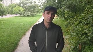 🇺🇦 Ден хороший хлопець веселий з України шукаю дівчину для прогулянок спільного життя
