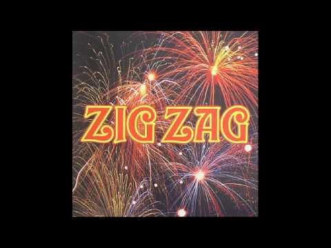 Zig Zag  Le Prophète