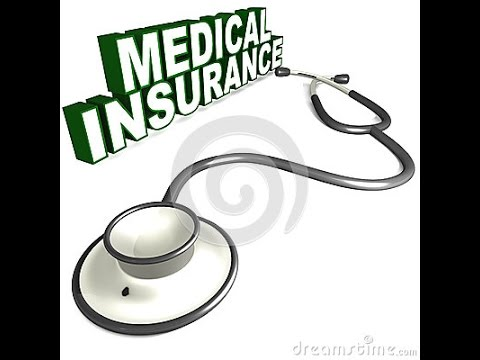 what-is-medical-insurance-in-hindi