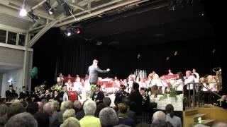 Highland Cathedral - Orchestergemeinschaft Seepark