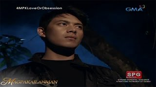Magpakailanman: One obsessed ex-lover can ruin your life