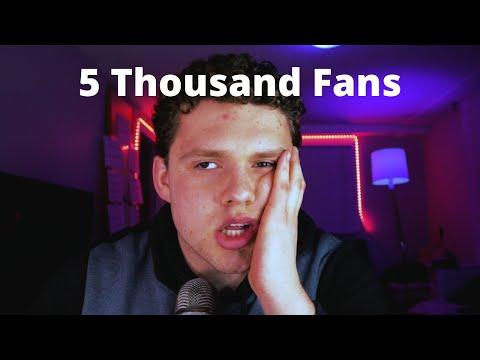 Avy Scott twitter from YouTube · Duration:  37 seconds