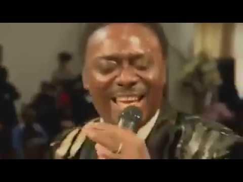 Disgrace!!! FAKE Popular Prophet Exposed in Africa