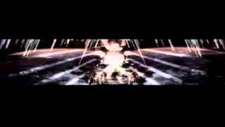 Linkin Park - Wretches and Kings (Music Video) [HD]