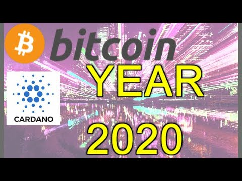 Verge cryptocurrency prediction 2020
