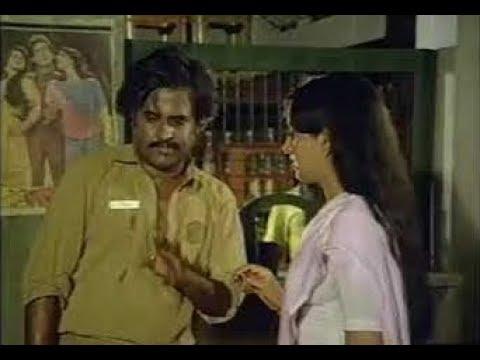 Rajini Emotional Dialogue Padikathavan Whatsapp Status