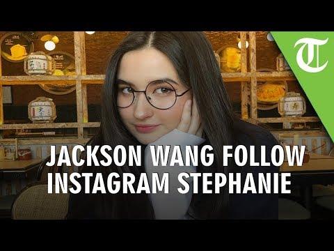 jackson-got7-follow-instagram-stephanie-poetri