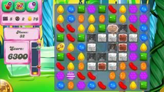 Candy Crush Saga Level 419 - Game Probers