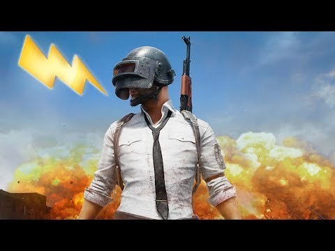 🔥 FACE IS FROZEN PUBG - Battlegrounds LIVE - TOP 100 NA SOLO