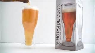 Atención amantes de la cerveza!