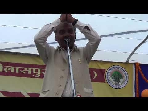 मीर अली मीर   छत्तीसगढ़ी कवि   Meer Ali Meer Chhattisgarh Best Poet Artist
