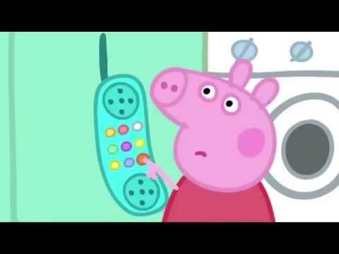 peppa-pig-the-bacon-boy