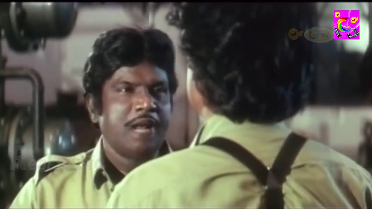 Goundamani Rajinikanth Best Comedy Collection Tamil Comedy Scenes Rajini Hit Movie Comedy