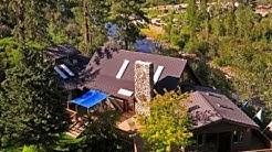 Real Estate For Sale: 300 Hirsh Road, Verdi, NV