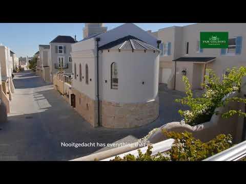 Nooitgedacht Estate | Pam Golding Properties