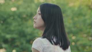 映画『5windows』予告編 中村ゆりか 検索動画 22
