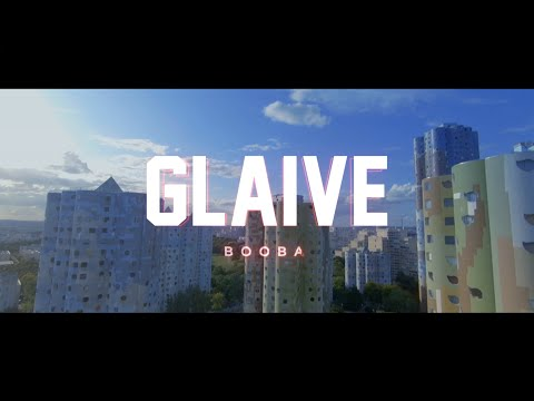 Booba - GLAIVE (Clip Officiel) on YouTube
