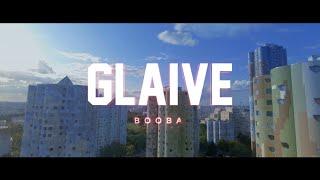 Booba - GLAIVE (Clip Officiel)