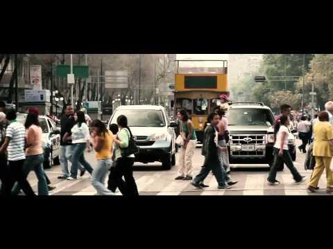 Trailer do filme O Sentido do Amor