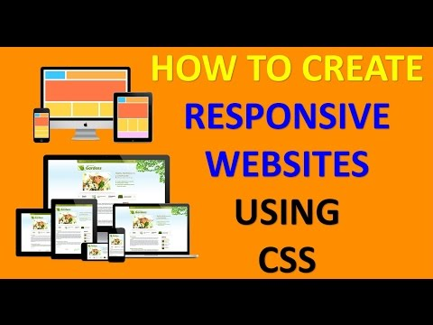 beginning responsive web design with html5 and css3 pdf