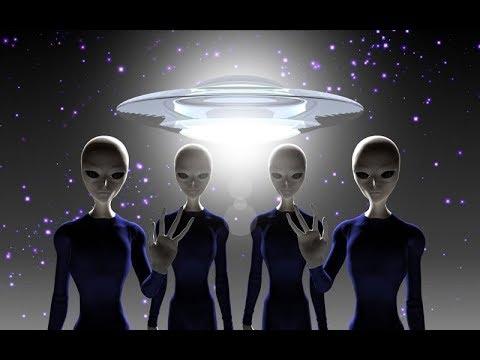 extraterrestres-mutilan-ganado-en-oregon?
