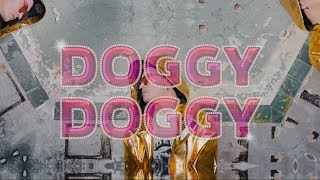 DOGGY DOGGY - CLUB CONCERT LIVE (PROMO VIDEO)