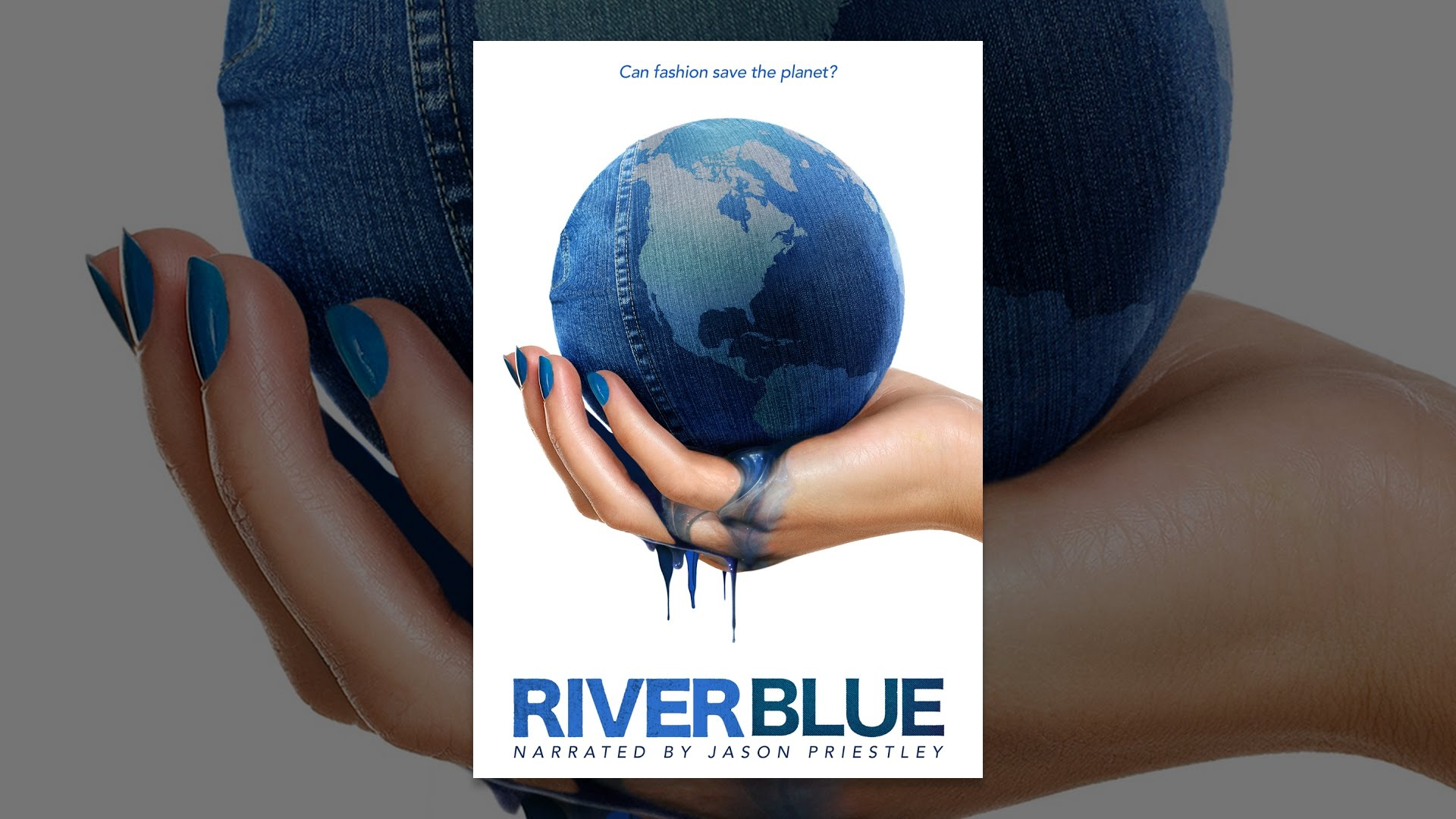 river blue documentary watch online free