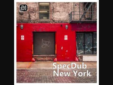 SpecDub - New York