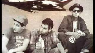 Hold It, Now Hit It (Acapulco) - Beastie Boys