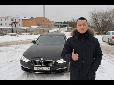 Всё о БМВ 5 серии BMW E12 E28 E34 E39 E60 и F10