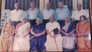 Chakara Ammachi (Part 1of2)
