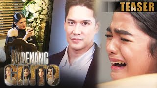 Kadenang Ginto January 20, 2020 Trailer
