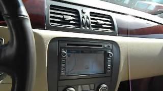 2007 buick lucerne cxs sedan 4d san francisco daily city pacifica san bruno colma ca 133