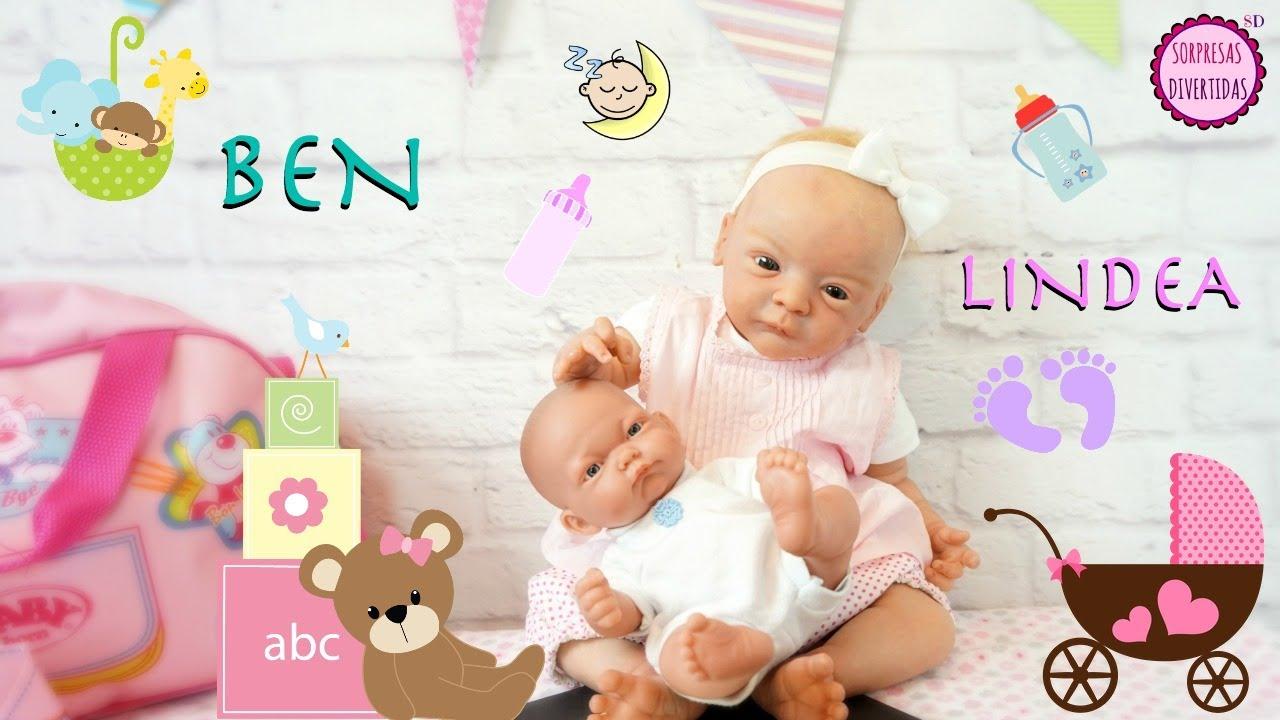 Ben y lindea las historias de beb s m s divertidas mi - Baneras con cambiador para bebes ...