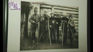 ''История России в фотографиях. 1900 - 1917 гг.''