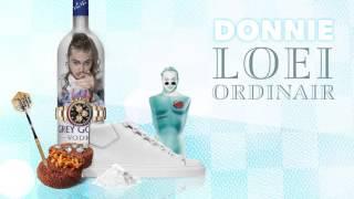 Donnie - Balenciagas (feat. SBMG)