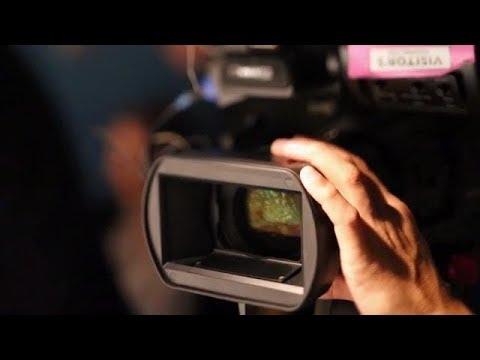 Teaser - Watch the UN General Assembly debate LIVE (19-25 September 2017)
